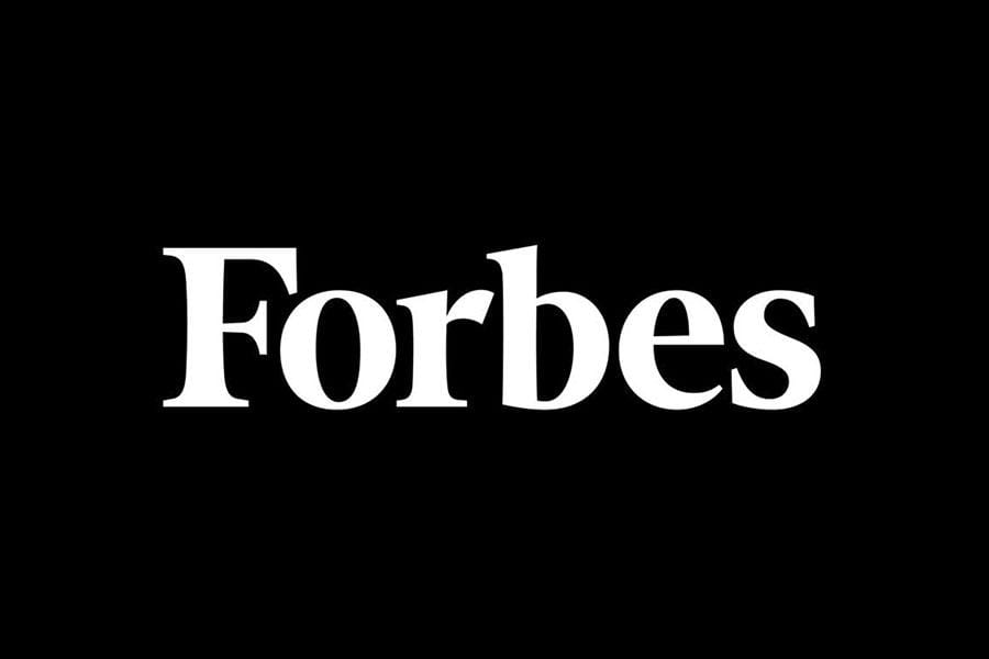 The Carat Lab on Forbes.com