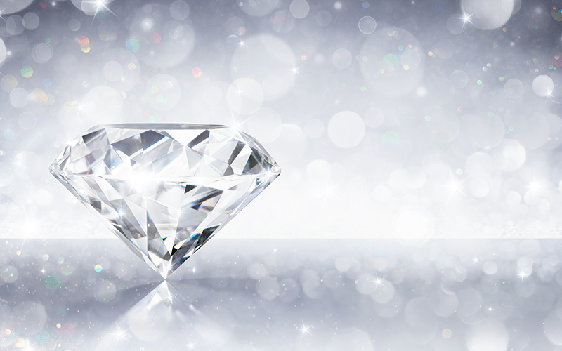 The Ultimate Guide to Understanding Lab Diamond Jewelry