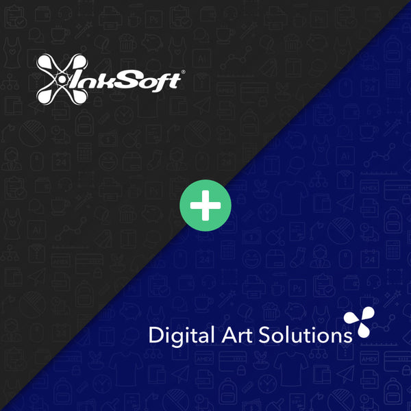 New beginnings for Digital Art Solutions