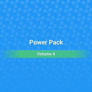 Power Packs