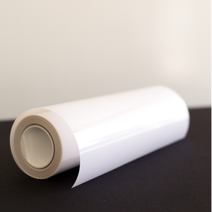 Silicone Transfer Film