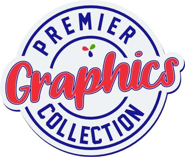 Premier Graphics Collection