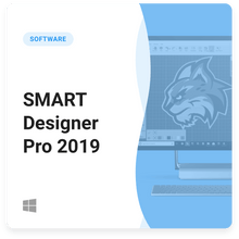 Load image into Gallery viewer, Smart Designer Pro 2019