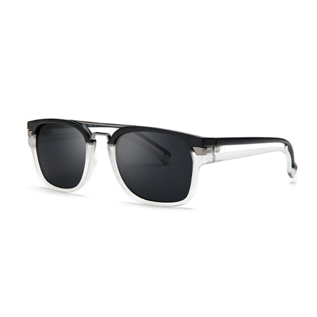 Racer Retro Sunglasses