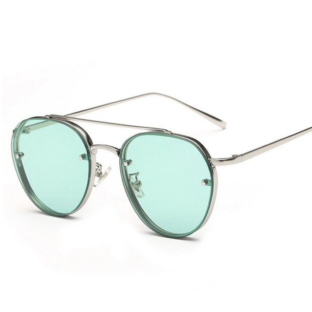 Ocean Retro Sunglasses