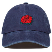 Rose Vaporwave Hat