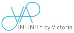 Infinity by Victoria