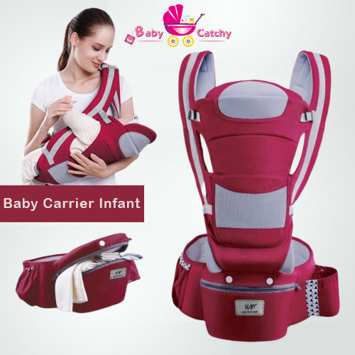 Baby Carrier Infant - babycatchy