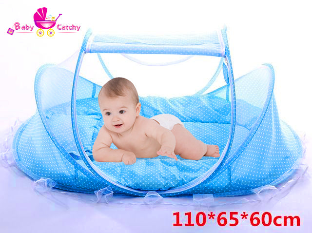 Baby Mosquito Nets - babycatchy