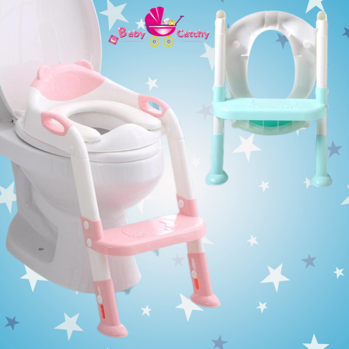 safety first potty training seat - babycatchy