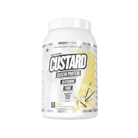 muscle nation best protein powder for weight loss