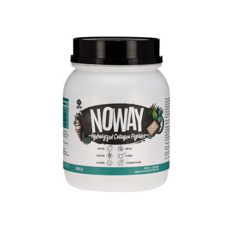 noway best protein powder for weight loss
