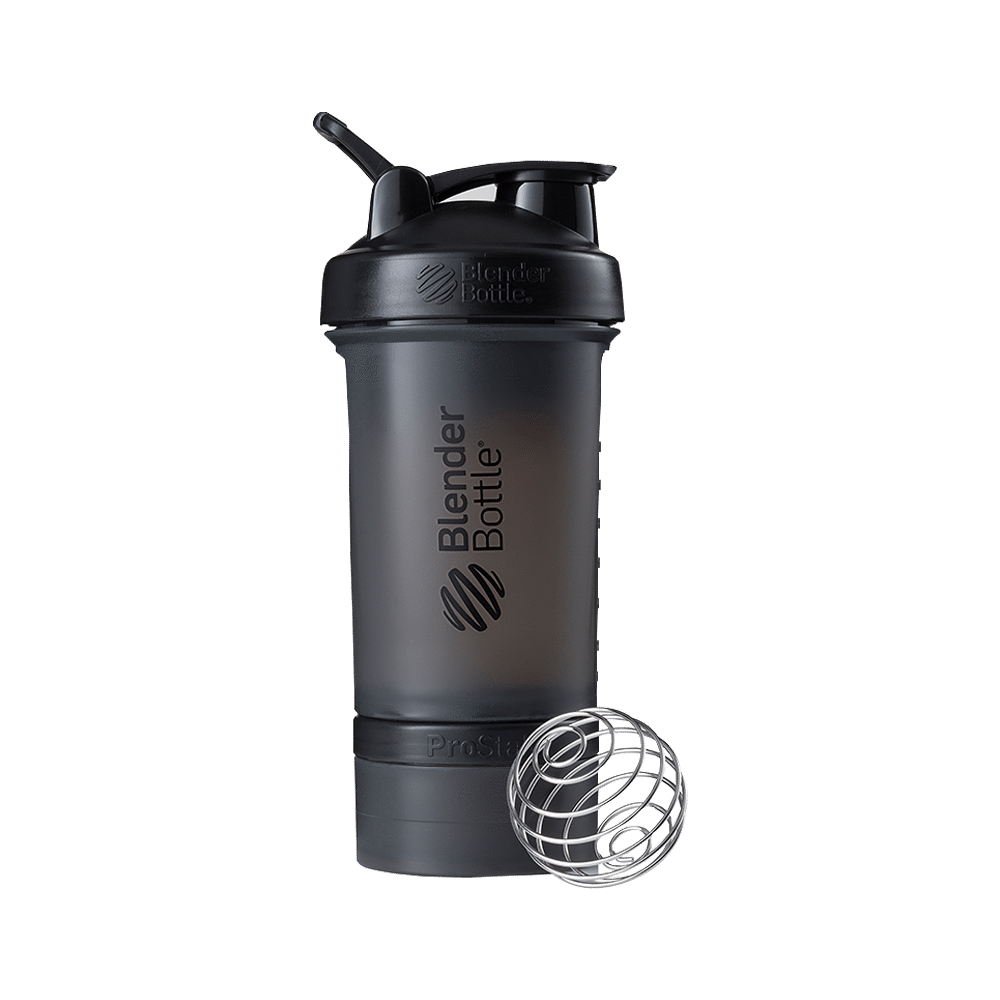 ProStak Full Colour by Blender Bottle Accessories > Shakers, Mixers and Bottles Blender Bottle