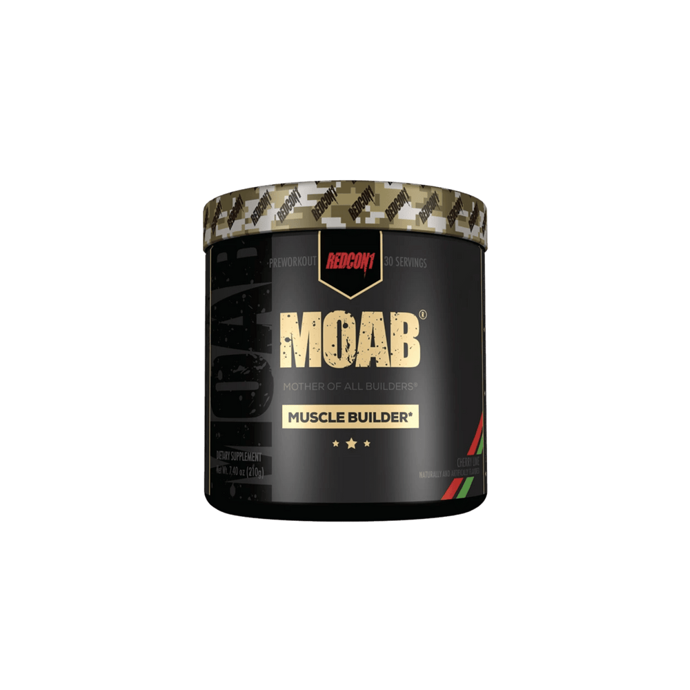 MOAB by Redcon1