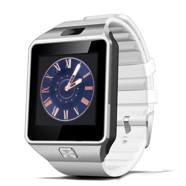 SmartWatch Esportista