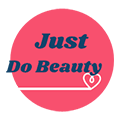 Just Do Beauty