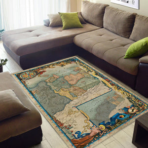 WITCHER-AREA-RUG