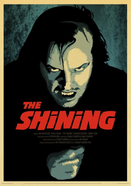 The-Shining-Movie-Poster