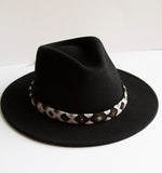 Fedora Hats UK