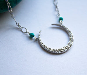 Moon Jewellery UK