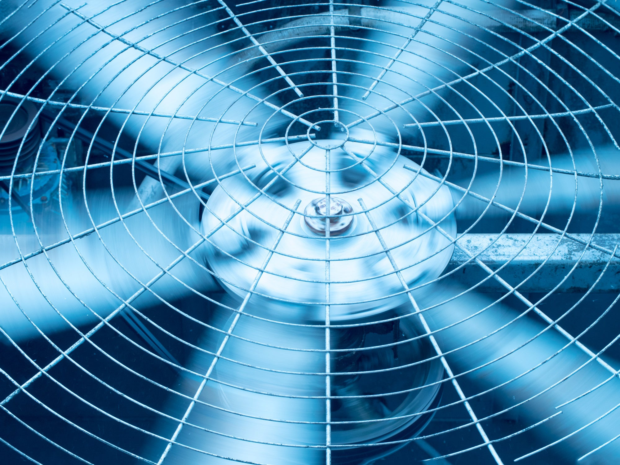 5 Signs It's Time to Upgrade Your HVAC Technology