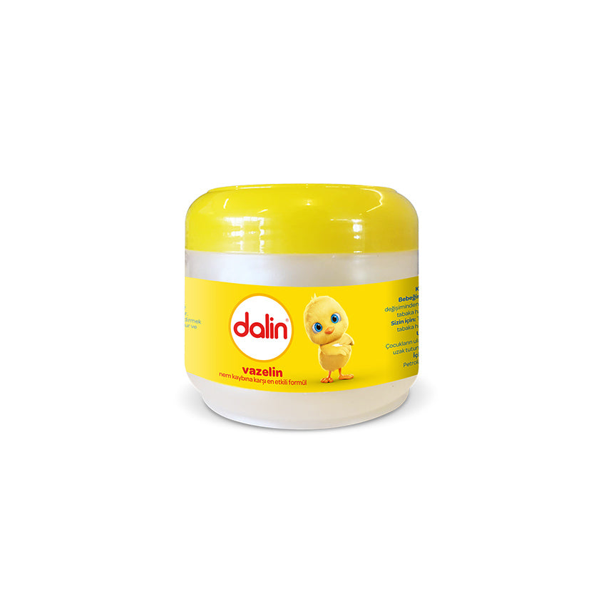 Dalin Jelly 100ml
