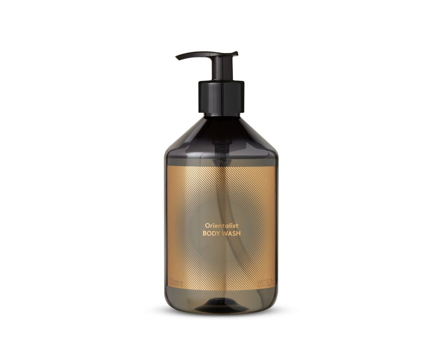 TOM DIXON Eclectic Orientalist Body Wash 500ml
