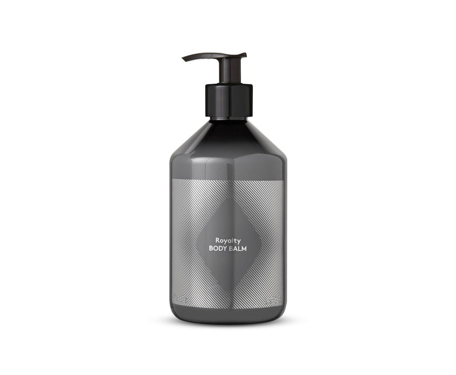 TOM DIXON Eclectic Royalty Body Balm 500ml