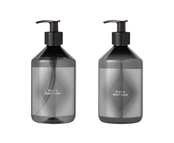 TOM DIXON Eclectic Royalty Body Duo 500ml