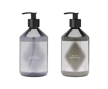 TOM DIXON Eclectic Royalty Hand Duo 500ml