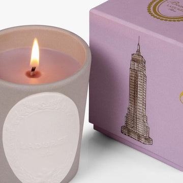 LADUREE New York Candle | Candles and Fragrances | Deko International