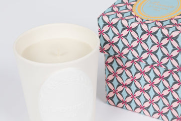 LADUREE Opoponax Candle | Candles and Fragrances | Deko International