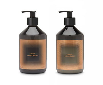 TOM DIXON Eclectic London Hand Duo 500ml