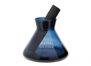 Tom Dixon Elements Water Diffuser 0.2L
