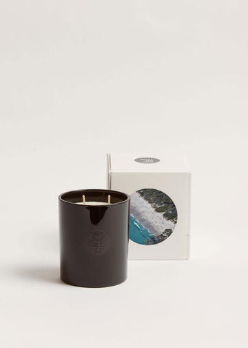 THE RACONTEUR Tasmania 1 Candle | Deko International