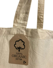 {ZERO} Waste Kit Tote