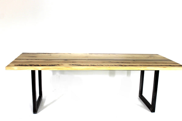 BUEHLER DINING TABLE
