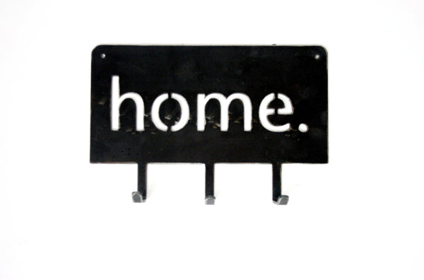 HOME KEY HANGER