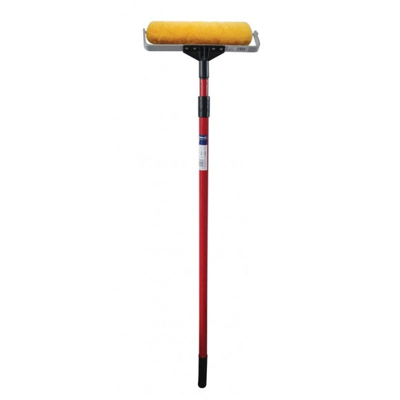 Fleetwood Medium Pile Paint Roller 12
