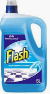 5L Flash All Purpose Ocean Cleaner