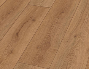 Brewery Oak Laminate Flooring