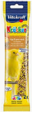 Canary Kracker Egg Stick
