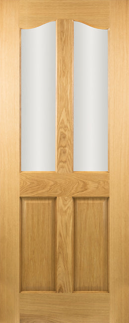 Seadec-Oak-Oak-Longford-Unglazed-2-Panel-Door