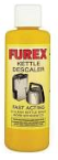 Furex Kettle Descaler