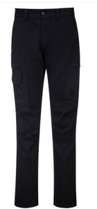 Portwest KX3 work trousers