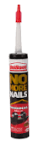 No More Nails 365G Cartridge