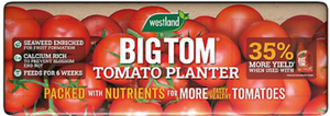 55L Westland Big Tom Super Tomato Planter