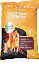 20KG Tri Heat House Coal