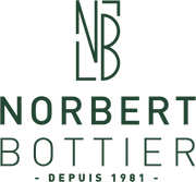 Norbert Bottier