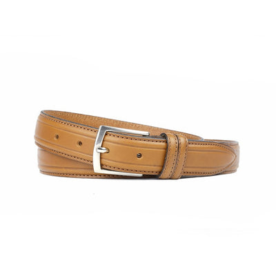 Ceinture Gold 30 mm-Norbert Bottier